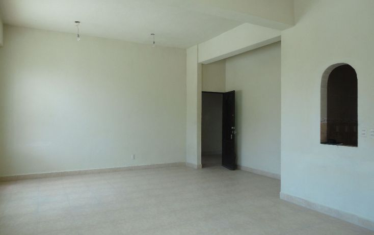 Foto de departamento en venta en chihuahua lt 17 n 17, pueblo nuevo de san pedro, zumpango, estado de méxico, 1707968 no 06