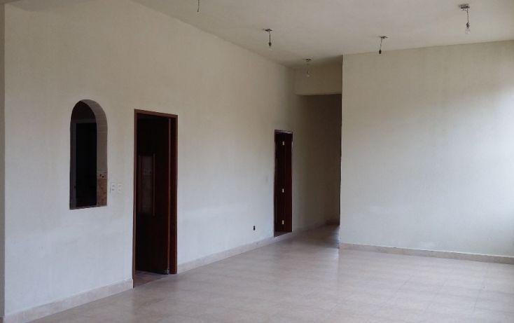 Foto de departamento en venta en chihuahua lt 17 n 17, pueblo nuevo de san pedro, zumpango, estado de méxico, 1707968 no 07