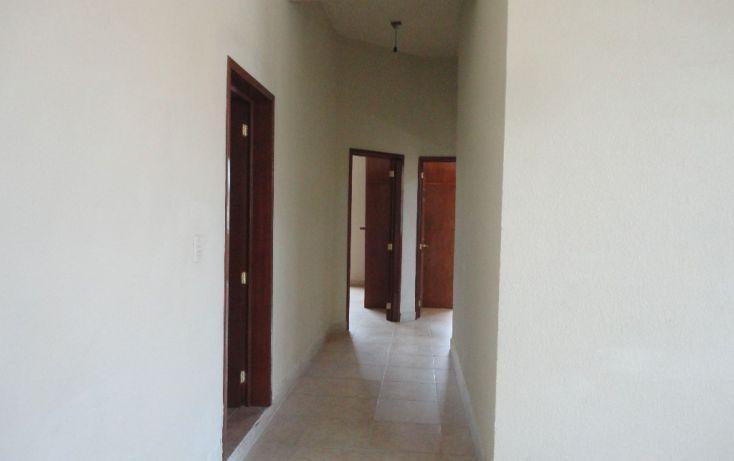 Foto de departamento en venta en chihuahua lt 17 n 17, pueblo nuevo de san pedro, zumpango, estado de méxico, 1707968 no 09
