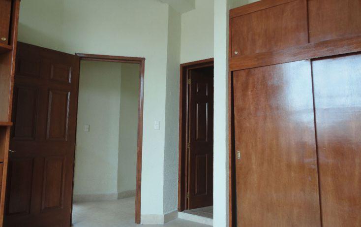Foto de departamento en venta en chihuahua lt 17 n 17, pueblo nuevo de san pedro, zumpango, estado de méxico, 1707968 no 16
