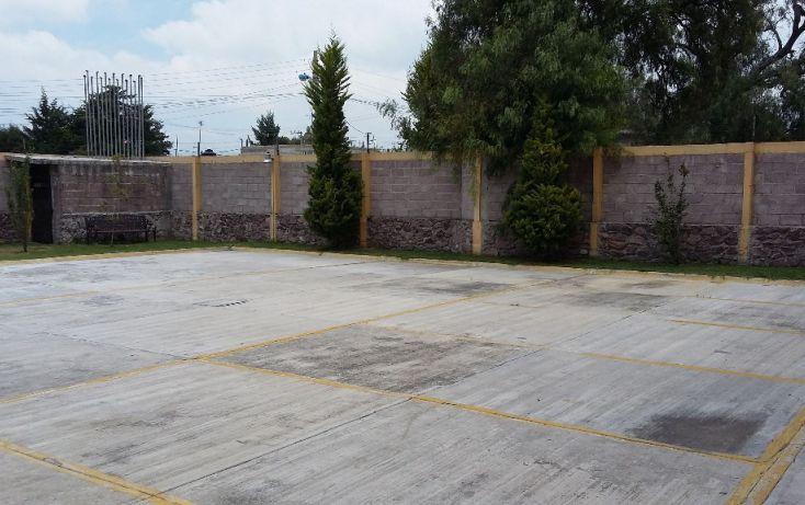 Foto de departamento en venta en chihuahua lt 17 n 17, pueblo nuevo de san pedro, zumpango, estado de méxico, 1707968 no 20