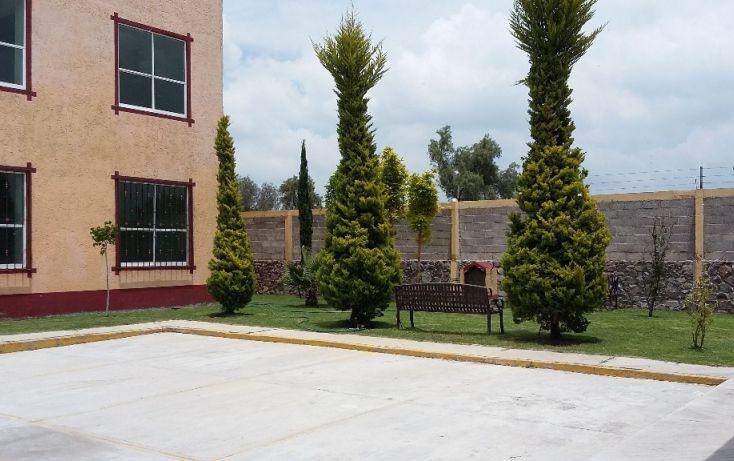 Foto de departamento en venta en chihuahua lt 17 n 17, pueblo nuevo de san pedro, zumpango, estado de méxico, 1707968 no 22