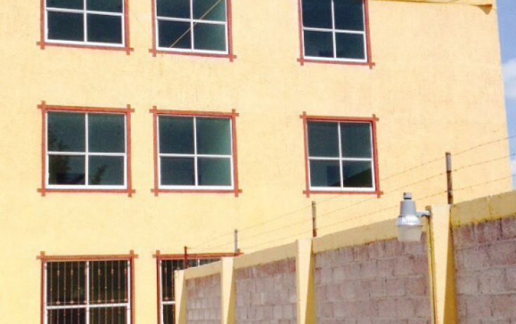 Foto de departamento en venta en chihuahua lt 17 n 17, pueblo nuevo de san pedro, zumpango, estado de méxico, 1707968 no 23