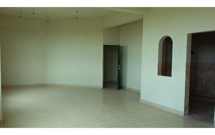 Foto de departamento en venta en chihuahua lt. 17 numero 17 , pueblo nuevo de san pedro, zumpango, méxico, 1707958 No. 03