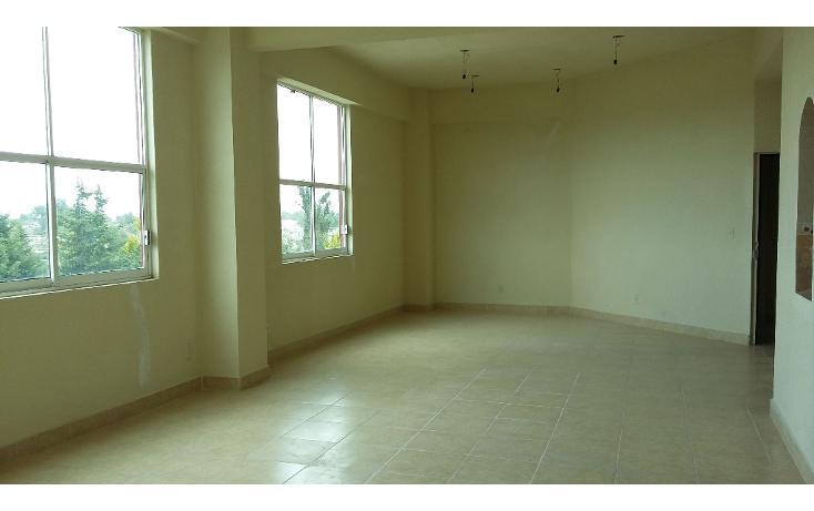 Foto de departamento en venta en chihuahua lt. 17 numero 17 , pueblo nuevo de san pedro, zumpango, méxico, 1707958 No. 05