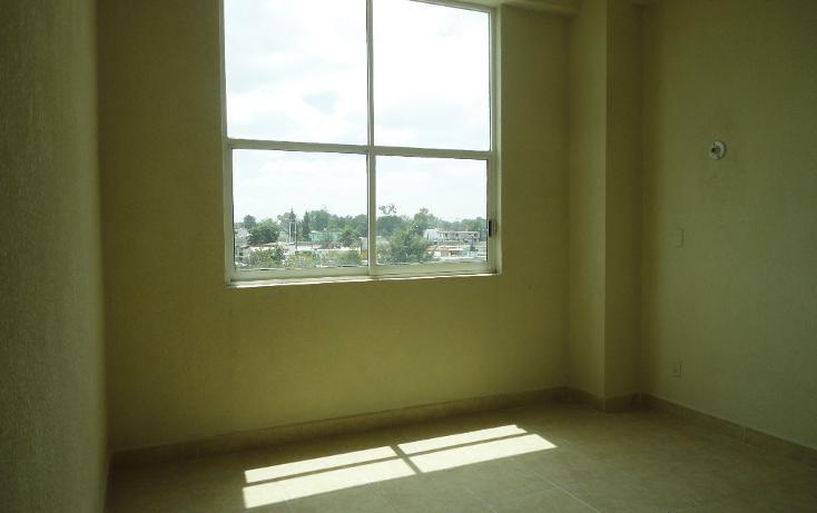 Foto de departamento en venta en chihuahua lt. 17 numero 17 , pueblo nuevo de san pedro, zumpango, méxico, 1707958 No. 11