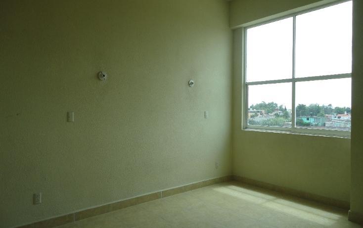 Foto de departamento en venta en chihuahua lt. 17 numero 17 , pueblo nuevo de san pedro, zumpango, méxico, 1707958 No. 12