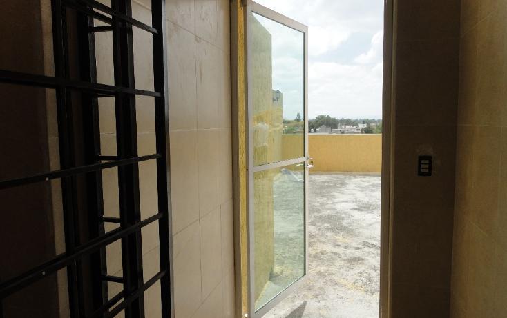 Foto de departamento en venta en chihuahua lt. 17 numero 17 , pueblo nuevo de san pedro, zumpango, méxico, 1707958 No. 17