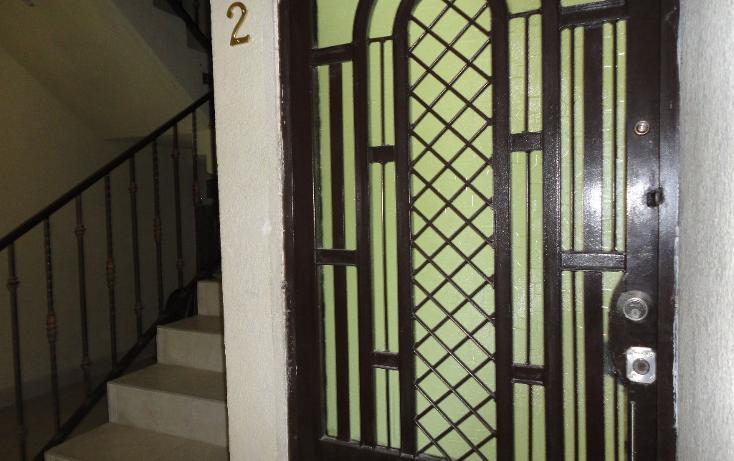 Foto de departamento en venta en chihuahua lt. 17 numero 17 , pueblo nuevo de san pedro, zumpango, méxico, 1707968 No. 02