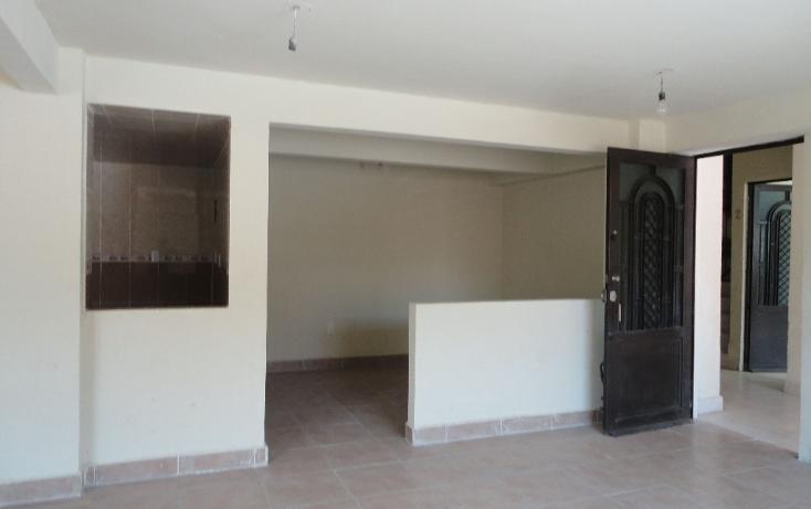 Foto de departamento en venta en  , pueblo nuevo de san pedro, zumpango, méxico, 1707968 No. 03