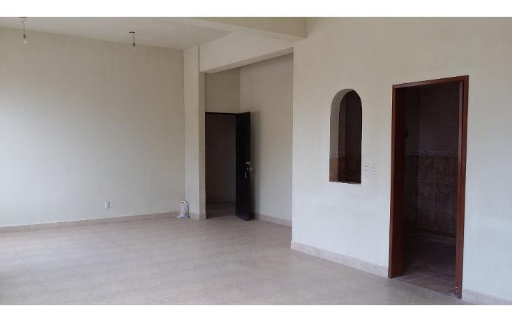 Foto de departamento en venta en  , pueblo nuevo de san pedro, zumpango, méxico, 1707968 No. 04