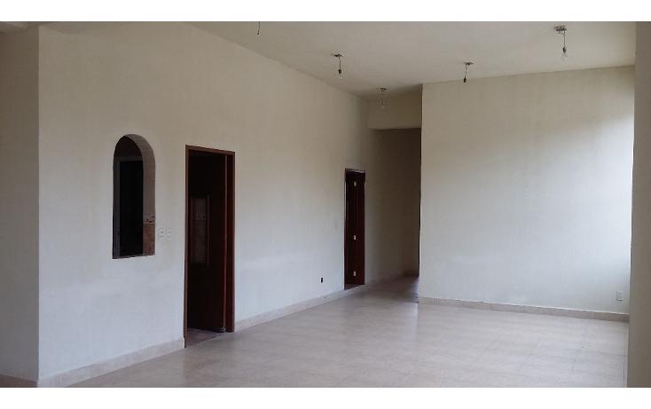 Foto de departamento en venta en chihuahua lt. 17 numero 17 , pueblo nuevo de san pedro, zumpango, méxico, 1707968 No. 06