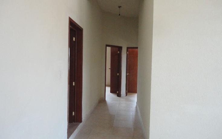 Foto de departamento en venta en chihuahua lt. 17 numero 17 , pueblo nuevo de san pedro, zumpango, méxico, 1707968 No. 08