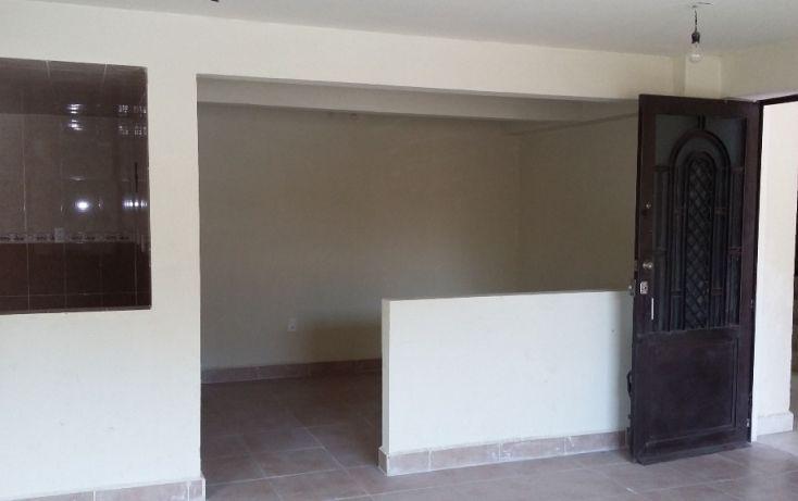 Foto de departamento en venta en chihuahua lt17 n 17, pueblo nuevo de san pedro, zumpango, estado de méxico, 1707956 no 04