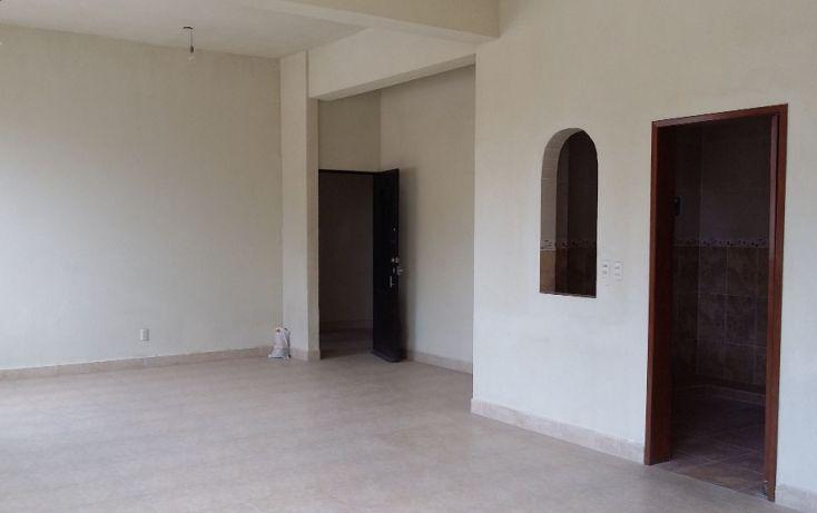 Foto de departamento en venta en chihuahua lt17 n 17, pueblo nuevo de san pedro, zumpango, estado de méxico, 1707956 no 06