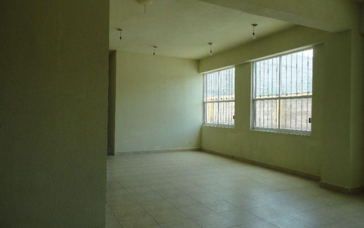Foto de departamento en venta en chihuahua lt17 n 17, pueblo nuevo de san pedro, zumpango, estado de méxico, 1707956 no 07