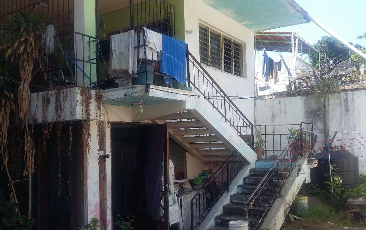 Foto de casa en venta en chihuahua, progreso, acapulco de juárez, guerrero, 1700820 no 01