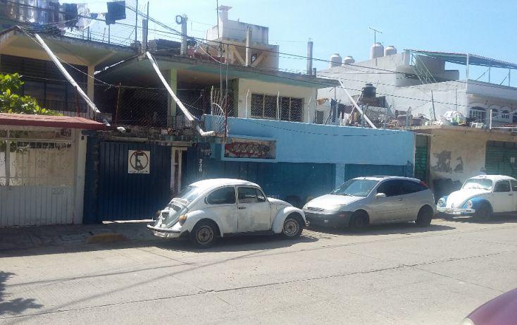 Foto de casa en venta en chihuahua, progreso, acapulco de juárez, guerrero, 1700820 no 02