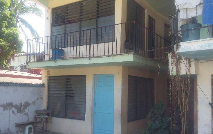 Foto de casa en venta en chihuahua, progreso, acapulco de juárez, guerrero, 1700820 no 03