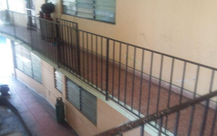 Foto de casa en venta en chihuahua, progreso, acapulco de juárez, guerrero, 1700820 no 04