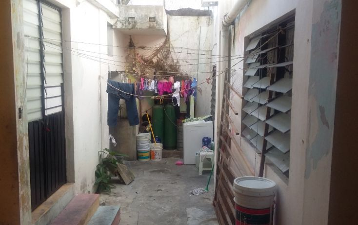 Foto de casa en venta en chihuahua, progreso, acapulco de juárez, guerrero, 1700820 no 05