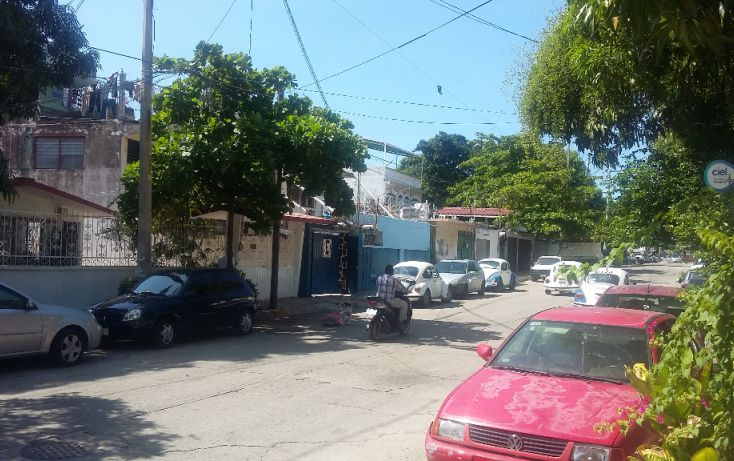 Foto de casa en venta en chihuahua, progreso, acapulco de juárez, guerrero, 1700820 no 06