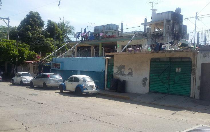 Foto de casa en venta en chihuahua, progreso, acapulco de juárez, guerrero, 1700820 no 07