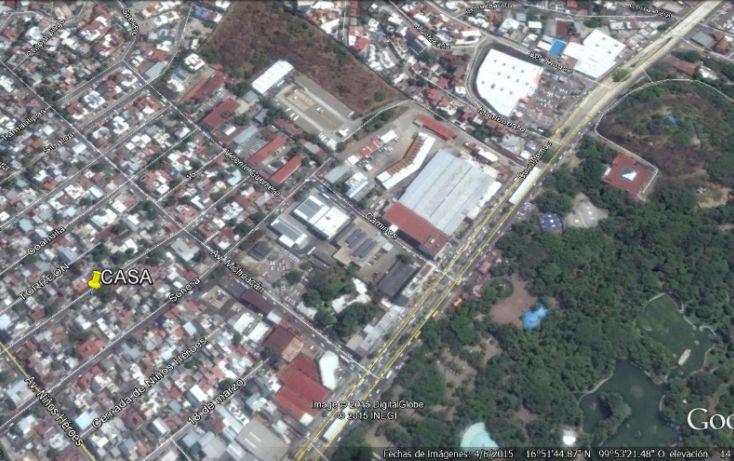 Foto de casa en venta en chihuahua, progreso, acapulco de juárez, guerrero, 1700820 no 08