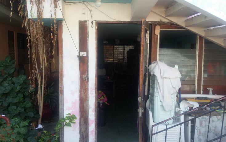 Foto de casa en venta en chihuahua, progreso, acapulco de juárez, guerrero, 1700820 no 09