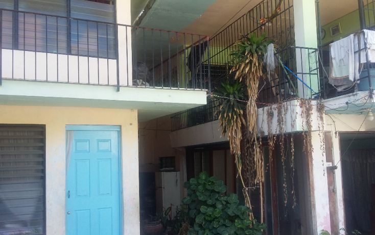Foto de casa en venta en chihuahua, progreso, acapulco de juárez, guerrero, 1700820 no 10