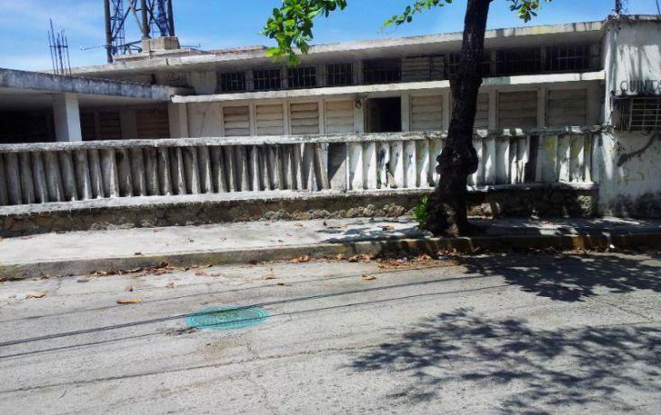 Foto de casa en venta en chilpancingo 2, cumbres de figueroa, acapulco de juárez, guerrero, 1461495 no 01
