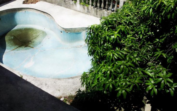 Foto de casa en venta en chilpancingo 2, cumbres de figueroa, acapulco de juárez, guerrero, 1461495 no 02