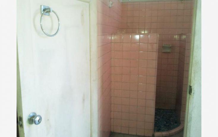 Foto de casa en venta en chilpancingo 2, cumbres de figueroa, acapulco de juárez, guerrero, 1461495 no 04