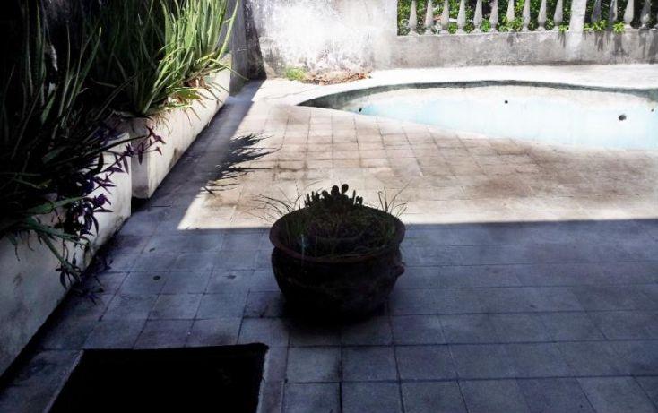 Foto de casa en venta en chilpancingo 2, cumbres de figueroa, acapulco de juárez, guerrero, 1461495 no 05