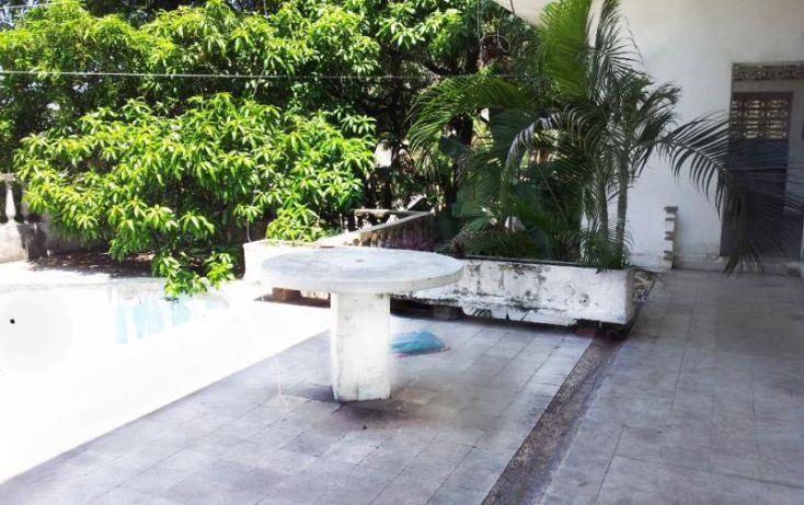 Foto de casa en venta en chilpancingo 2, cumbres de figueroa, acapulco de juárez, guerrero, 1461495 no 06