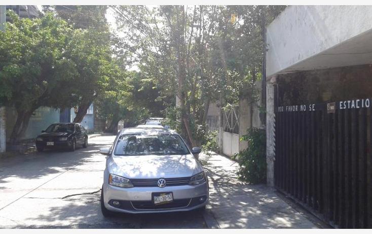 Foto de casa en venta en chilpancingo 5, progreso, acapulco de ju?rez, guerrero, 1529860 No. 01