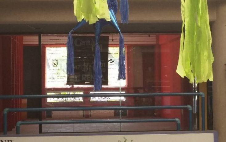 Foto de local en renta en, chilpancingo de los bravos centro, chilpancingo de los bravo, guerrero, 1856580 no 02