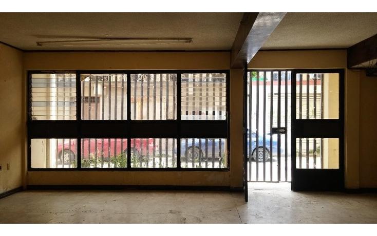 Foto de casa en venta en  , chilpancingo de los bravos centro, chilpancingo de los bravo, guerrero, 1856590 No. 06