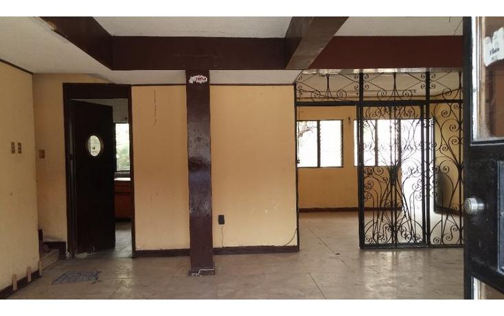 Foto de casa en venta en  , chilpancingo de los bravos centro, chilpancingo de los bravo, guerrero, 1856590 No. 11