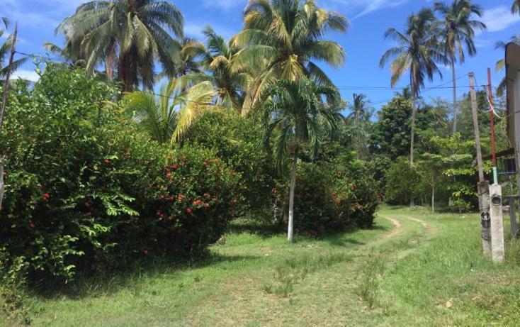 Foto de terreno habitacional en venta en, chilpetec sección banco, paraíso, tabasco, 1441251 no 02
