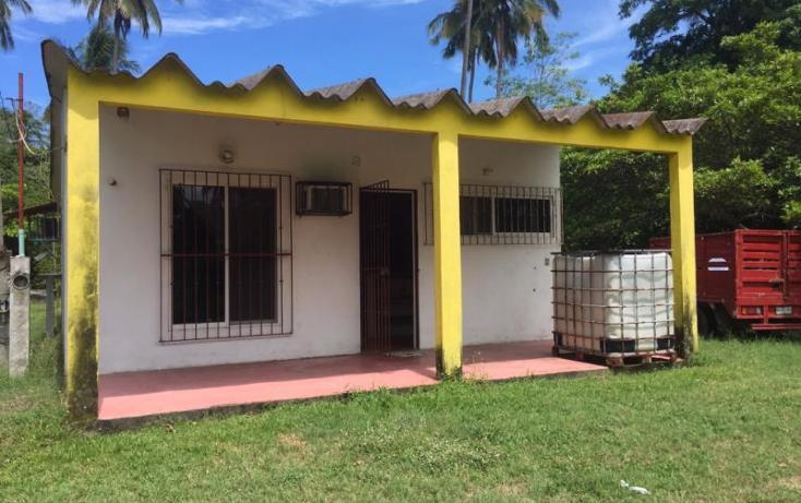 Foto de terreno habitacional en venta en, chilpetec sección banco, paraíso, tabasco, 1441251 no 03