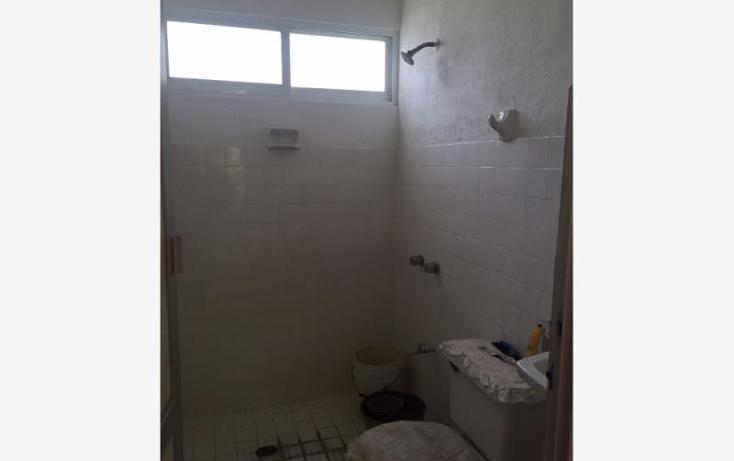 Foto de terreno habitacional en venta en, chilpetec sección banco, paraíso, tabasco, 1441251 no 04