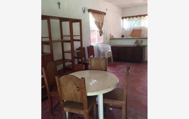 Foto de terreno habitacional en venta en, chilpetec sección banco, paraíso, tabasco, 1441251 no 06