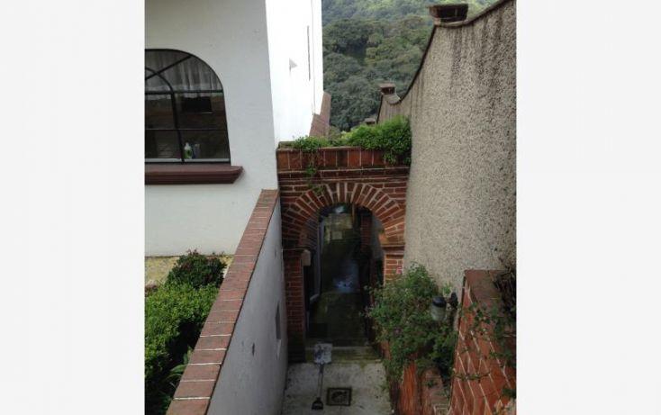 Foto de casa en venta en chiluca 1, bosque esmeralda, atizapán de zaragoza, estado de méxico, 1629826 no 07