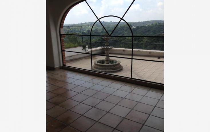 Foto de casa en venta en chiluca 1, bosque esmeralda, atizapán de zaragoza, estado de méxico, 1629826 no 08