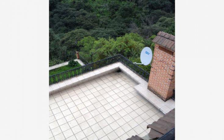 Foto de casa en venta en chiluca 1, bosque esmeralda, atizapán de zaragoza, estado de méxico, 1629826 no 13