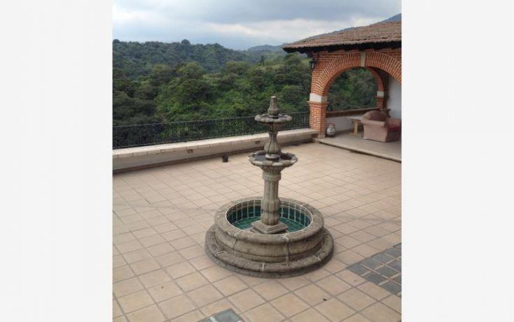 Foto de casa en venta en chiluca 1, bosque esmeralda, atizapán de zaragoza, estado de méxico, 1629826 no 15