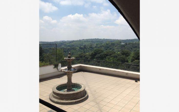 Foto de casa en venta en chiluca 1, bosque esmeralda, atizapán de zaragoza, estado de méxico, 1629826 no 17