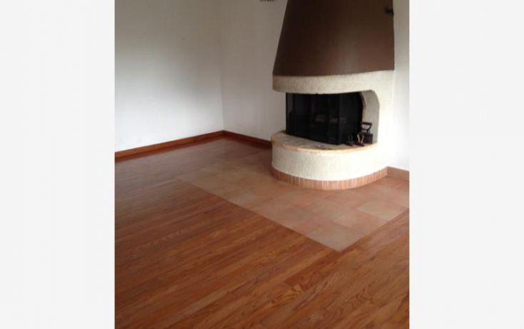 Foto de casa en venta en chiluca 1, bosque esmeralda, atizapán de zaragoza, estado de méxico, 1629826 no 23