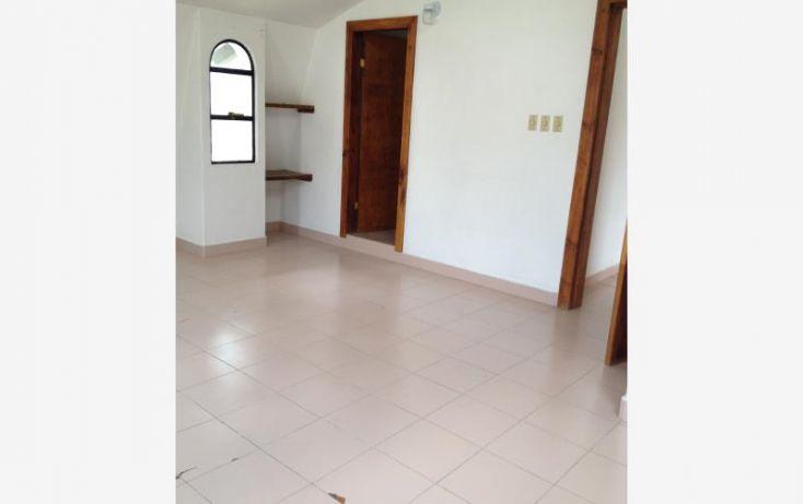 Foto de casa en venta en chiluca 1, bosque esmeralda, atizapán de zaragoza, estado de méxico, 1629826 no 25